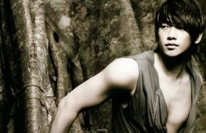 20110925_seoulbeats_rain4