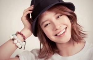 20110925_songjihyo2