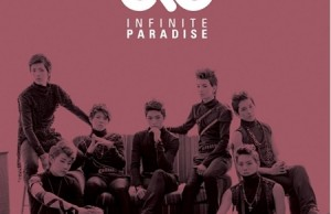 20110926_seoulbeats_infinite2