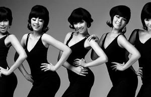 20110927_seoulbeats_wondergirls3