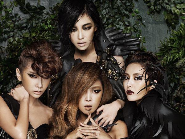 20110928_seoulbeats_browneyedgirls
