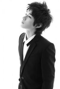 20110930_seoulbeats_henry3