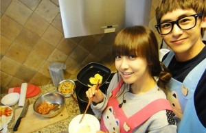 10022011_seoulbeats_Victoria&Nichkhun