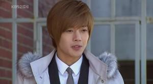 10092011_seoulbeats_kimhyunjoong