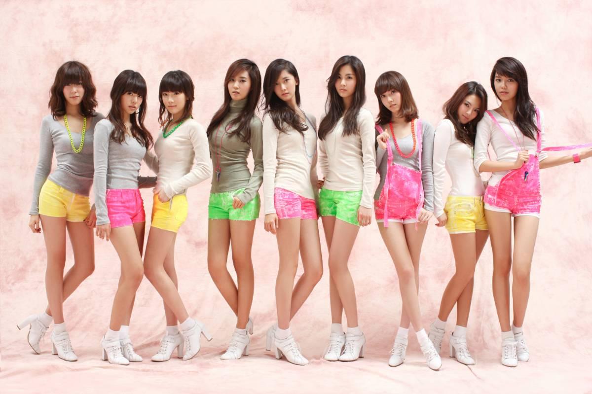20100919_snsdgee_seoulbeats