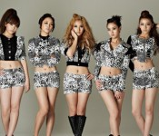 Role of Creative Replication in K-pop: KARA