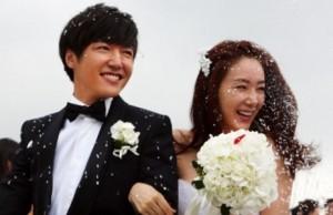 20111002_seoulbeats_cantlose2