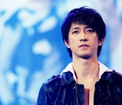For Your Consideration: Hangeng and SM Entertainment