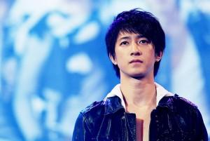 20111002_seoulbeats_hangeng_superjunior