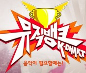 "Music Bank's Lack of ""Live""liness: Precaution or Agenda?"