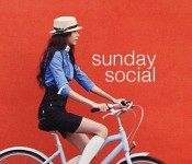 The Sunday Social: 8/12