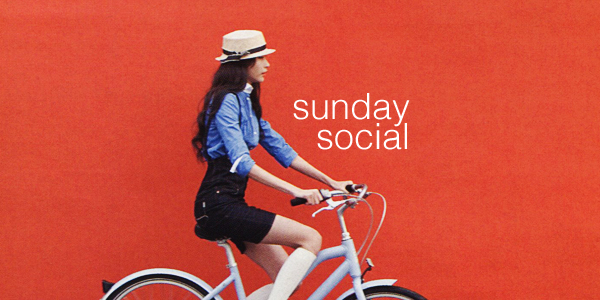 20111002_seoulbeats_sundaysmall