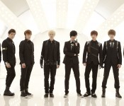 "Revisiting ""A-Cha"": There's still hope for Super Junior"