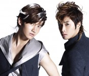 "Music Review: ""Tone"" - DBSK"