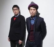 K-Pop Indie Gem: 10CM