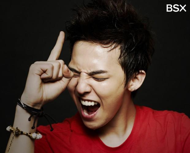 20111005_seoulbeats_gdragon