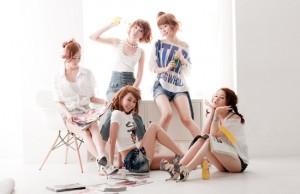 20111006_seoulbeats_girlsday