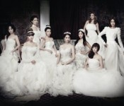 What SNSD Will Learn From Debuting in the US