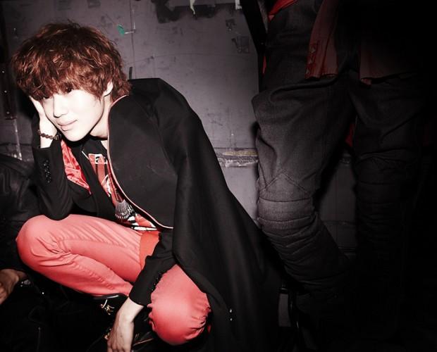 20111014_seoulbeats_taemin