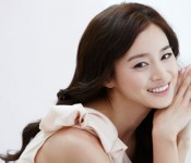 Japan's Fight Against Kim Tae Hee