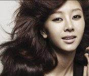 Acts I wish would sue their agencies, part 3: G.Na