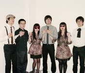 K-Pop Indie Gem: Jang Kiha and the Faces