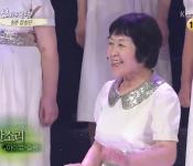 K-pop: Bridging Korea's generational gap?
