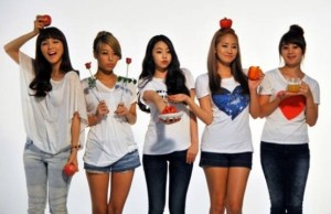 2011101_seoulbeats_wondergirls4
