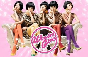 20111023_seoulbeats_wondergirls