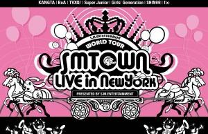 20111025_seoulbeats_SMTown