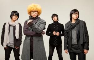 20111026_seoulbeats_byebyesea1