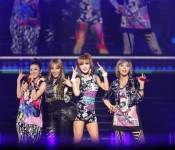 The Oricon Chart And The Meaning Behind Being #1