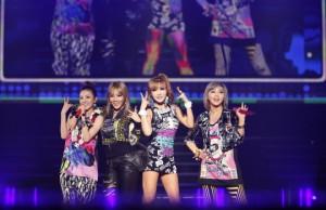 20111027_seoulbeats_2ne1