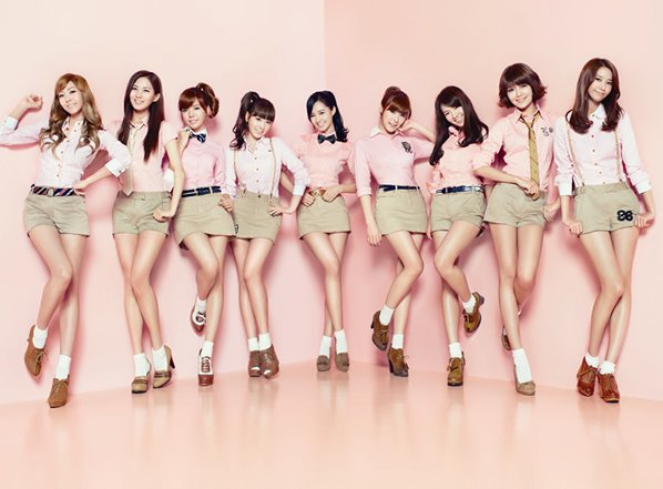 20111027_seoulbeats_snsd4