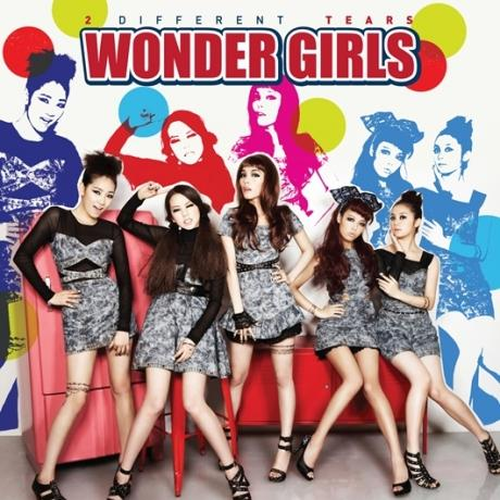 20111029_seoulbeats_Wonder Girls
