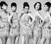 Wonder Girls: Ready to Peak Again or Past Their Prime?