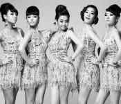 Wonder Girls: Ready to Peak Again or Past Their Prime?
