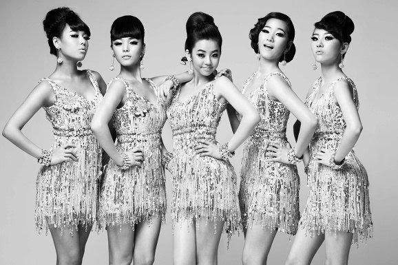 20111029_seoulbeats_Wonder Girls