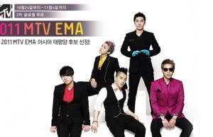 20111029_seoulbeats_bigbang