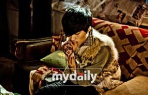 20111030_seoulbeats_tablo
