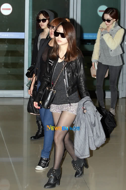 20111113_seoulbeats_BEG_jea_airport