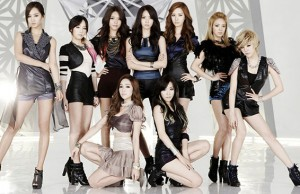 snsd-the-boys-mv