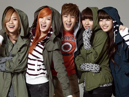 111109_missanickhun_seoulbeats