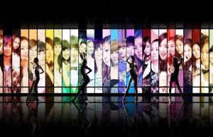 111111_seoulbeats_girls