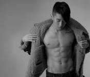 Jay Park, not Jaebeom
