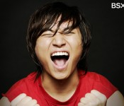 The 4 Types of K-pop Trolls