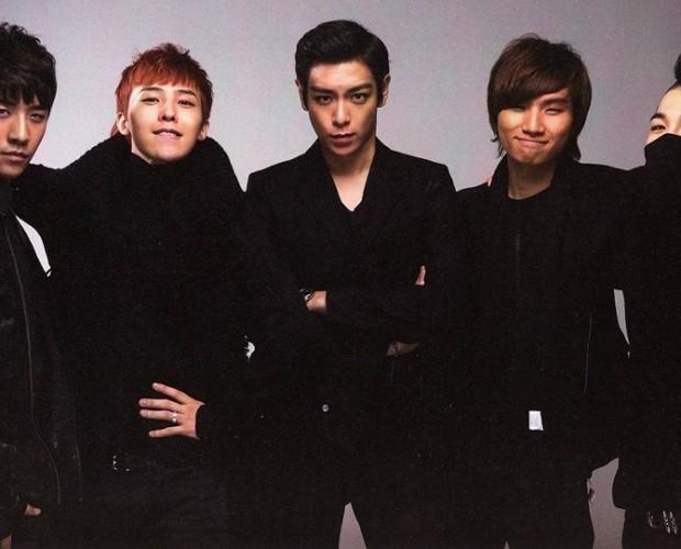 20111103_seoulbeats_bigbang3a