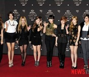 2011 Style Icon Awards: The Hits & Misses