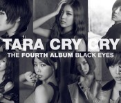 T-ara To Release Potentially Good Music-- Wait, What?