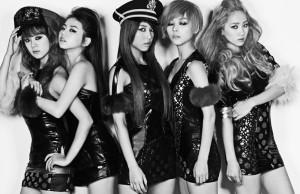 20111104_seoulbeats_wondergirls
